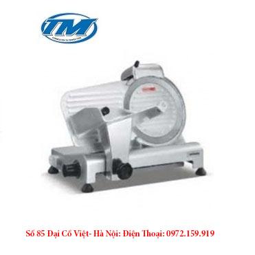 Máy thái thịt ES 300(TMTP-E20)