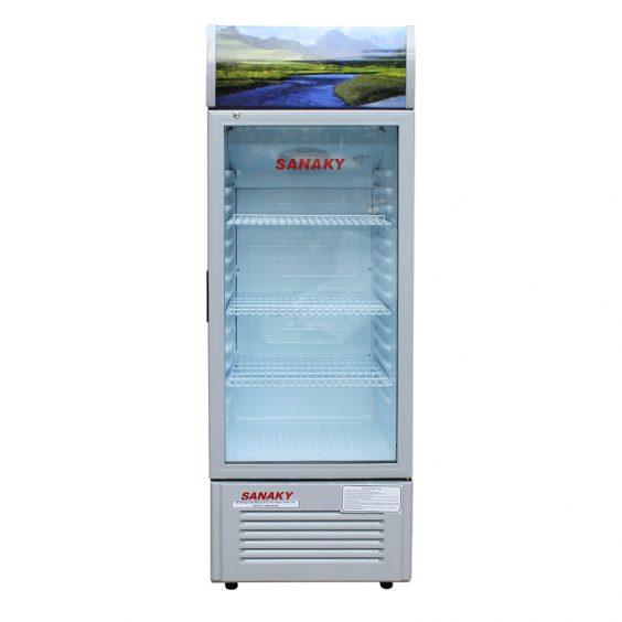 Tủ Mát Sanaky 180 lít VH-219K3