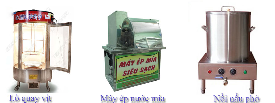 slide-img